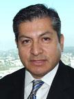 Leonard Barrales