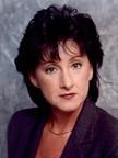 Susan Stel