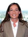 Daina Moore LAEDC Regional Manager
