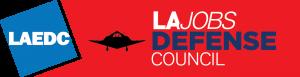 LAJDC logo_1.31.14