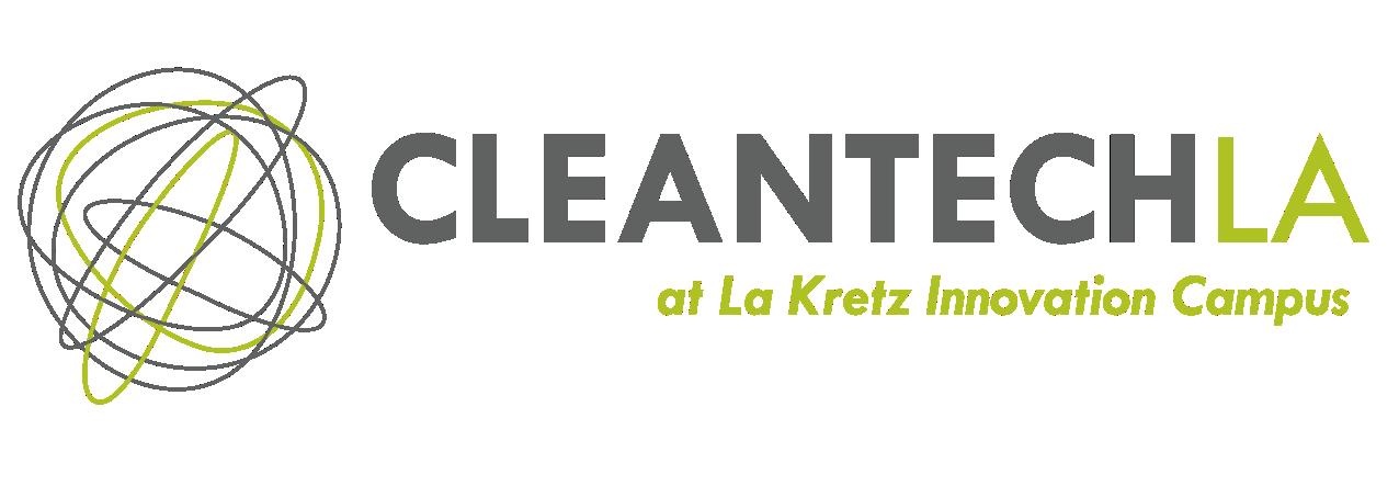CTLA Logo New