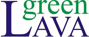 LAVA Green - large