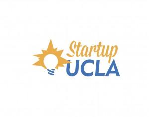 Startup UCLA