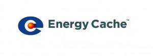 energycache_logo