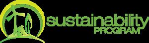modified_SP_Logo