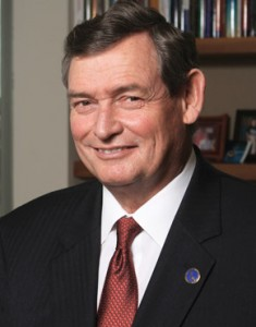 CSU-Chancellor-Timothy-White - initial photo
