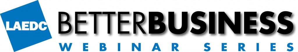 LAEDC Better Business Logo FINAL