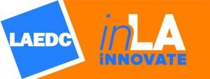 lajobs_logo2