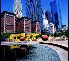 22233_13_Downtown_F_UG2-135x200