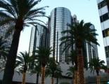 Bonaventure-Hotel-300x225