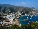 Catalina-Island-1024x692