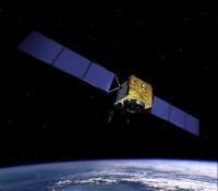GPS IIF 02PR-01571E
