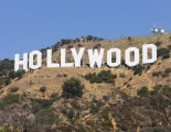 Hollywood-Sign-1024x676