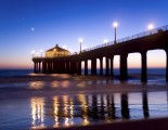 MB-Pier-At-Dusk-Mid-Low-Angle-With-Reflection-in-Water-1024x683
