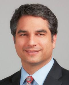 Mike Quindazzi