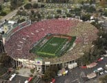 Rose-Bowl-Aeriel-View-Oregon-Vs.-Ohio-State-See-Permission-Status-for-Photos-Notes