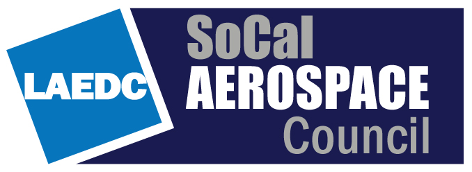 Image result for SoCal Aerospace Council logo