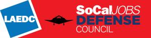 SOCALJDC logo