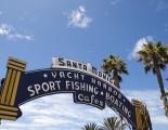 Santa-Monica-1024x685
