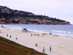 Torrance Beach DSCN3618