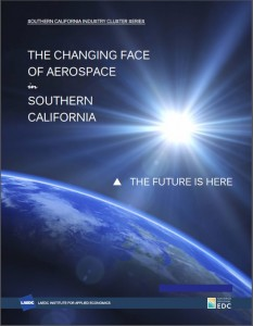 Read 2016 SoCal Aerospace Report here.