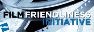 filmfriendliness