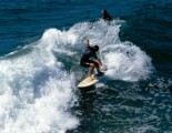 surfing-300x225