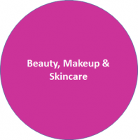 website-beauty