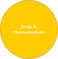 website-drugsandpharmaceuticals
