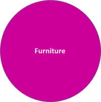 website-furniture