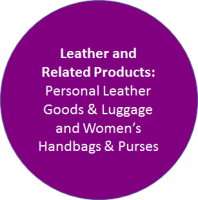 website-leather