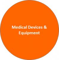 website-medicaldevicesequipment