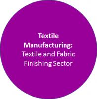 website-textile
