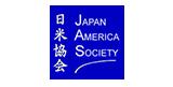 Japan America Society
