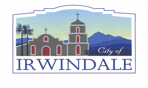 City of Irwindale