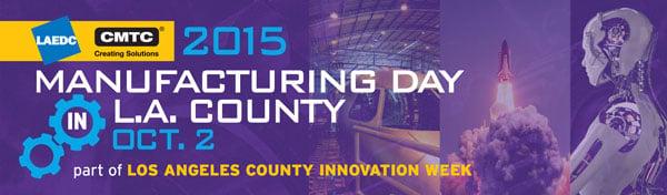 LAEDC-Manufacturing-Day-600x175
