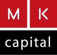 MK_Capital_594935_i0