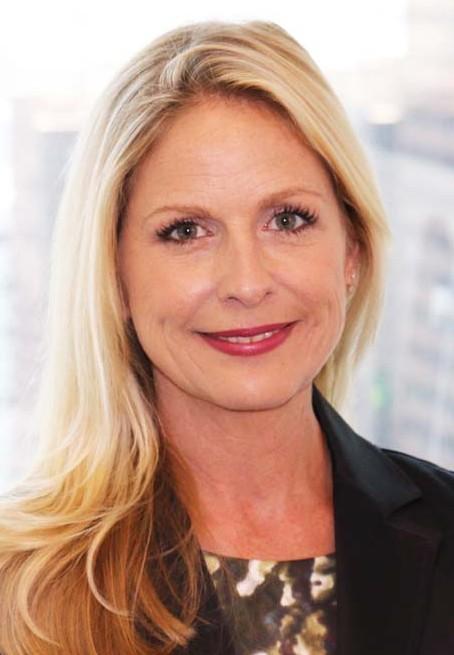 Nancy Jordan 2014 web