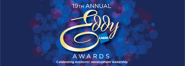 LAEDC Eddy Awards