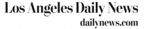 Daily News logo