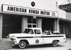 Hondapic1