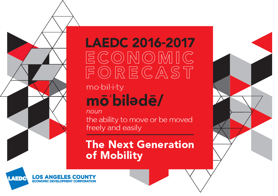 LAEDC NGM Web Graphic