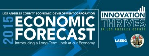 2014-15 Economic Outlook