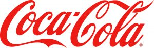 Coca-Cola Script 06 VIS