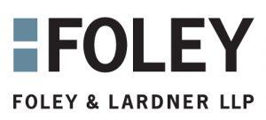 FoleyLardnerLLP_logo