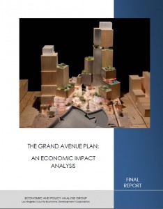 Grand Ave Cover