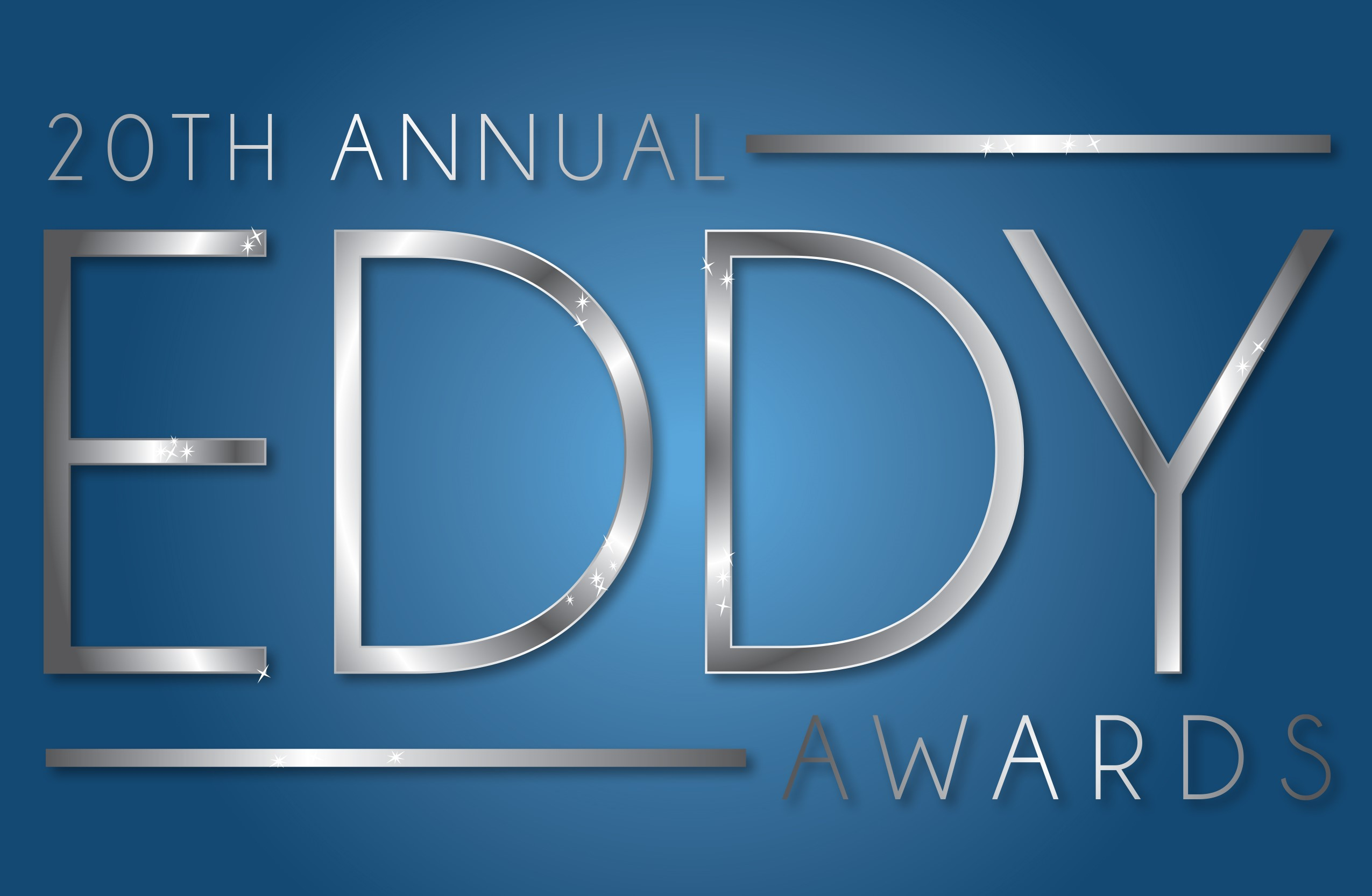 Snapchat CEO Evan Spiegel among LAEDC 2015 Eddy Awards Honorees