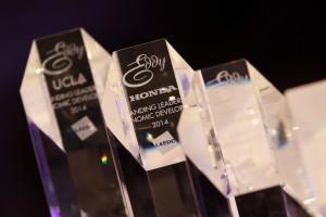 EDDY14 (84)awardsWeb
