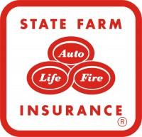 State_Farm_Logo