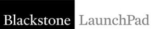 article1-blackstone-logo